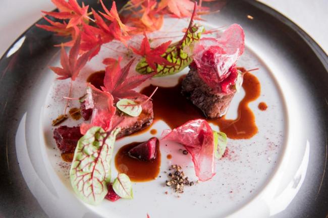 なぜ「ジビエ」料理が面白いのか。シェフに聞く天然食材としての魅力
